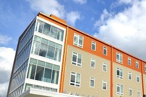1931 Martin Luther King Blvd. 1-2 Beds Apartment for Rent Photo Gallery 1