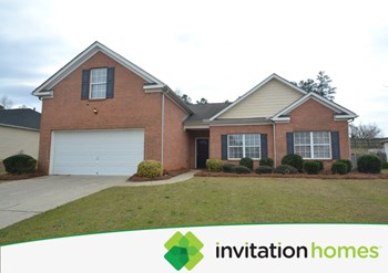 4182 Medlock River Court 4 Beds House for Rent Photo Gallery 1