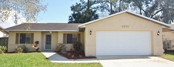 2955 Foxcroft Ln 3 Beds House for Rent Photo Gallery 1