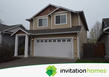 1221 84th Ave Se 4 Beds House for Rent Photo Gallery 1