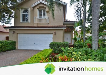 14741 Sw 156th Avenue 4 Beds House for Rent Photo Gallery 1