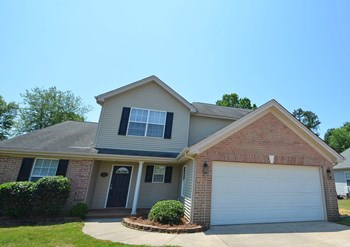 119 Princess Loop 3 Beds House for Rent Photo Gallery 1