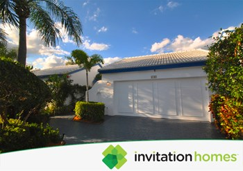 3743 Mykonos Court 2 Beds House for Rent Photo Gallery 1