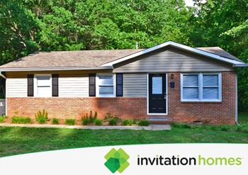 1748 Camden Rd 3 Beds House for Rent Photo Gallery 1