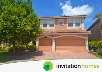 10648 Old Hammock Way 5 Beds House for Rent Photo Gallery 1