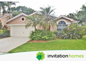 8640 Tourmaline Boulevard 3 Beds House for Rent Photo Gallery 1