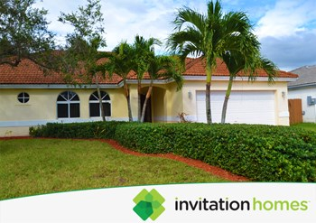 15041 Sw 150th Street 4 Beds Apartment for Rent Photo Gallery 1