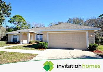 434 Pendrey Drive 3 Beds House for Rent Photo Gallery 1