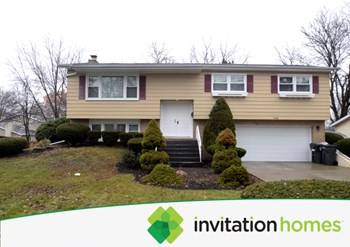 718 71st Street 3 Beds House for Rent Photo Gallery 1