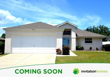 4920 Treasure Cay Road 3 Beds House for Rent Photo Gallery 1