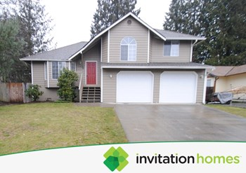 9105 16th Pl Se 3 Beds House for Rent Photo Gallery 1
