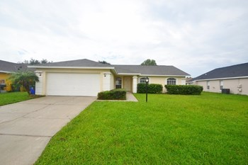 3011 Thoroughbred Loop 4 Beds House for Rent Photo Gallery 1