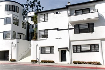 9231-9245 Doheny Road 1-3 Beds Apartment for Rent Photo Gallery 1
