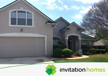 8678 Canopy Oaks 4 Beds House for Rent Photo Gallery 1