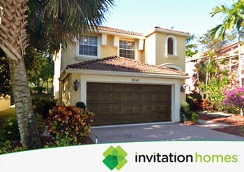 9040 Alexandra Circle 4 Beds House for Rent Photo Gallery 1