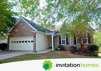 104 Lantana Drive 3 Beds House for Rent Photo Gallery 1
