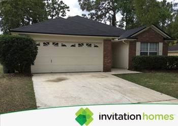 8073 Macnaughton Dr 3 Beds House for Rent Photo Gallery 1