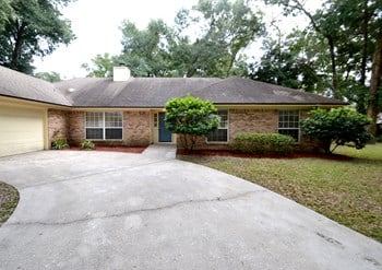 3280 Broken Branch Lane 4 Beds House for Rent Photo Gallery 1