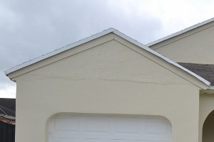 14448 Sw 158th Street 3 Beds House for Rent Photo Gallery 1