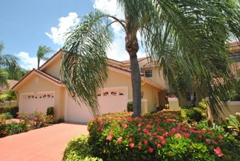 17088 Boca Club Boulevard Unit 3 3 Beds House for Rent Photo Gallery 1