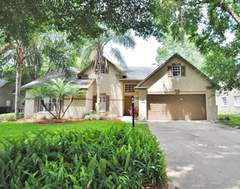 412 Country Wood Cir 4 Beds House for Rent Photo Gallery 1