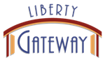 Liberty Gateway Property Logo 1