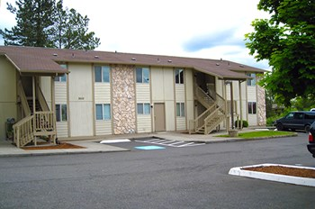 3640 SW 114th Avenue 1-2 Beds Apartment for Rent Photo Gallery 1