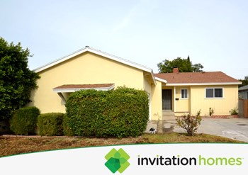 19607 Vose St 3 Beds House for Rent Photo Gallery 1