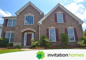 525 Simonton Crest 4 Beds House for Rent Photo Gallery 1