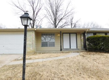 11942 Rosevalley Lane 3 Beds House for Rent Photo Gallery 1