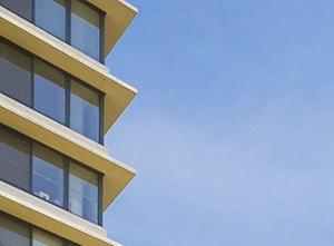 5401 McGrath Blvd Studio-2 Beds Apartment for Rent Photo Gallery 1