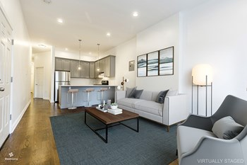 243 8th Street 3 Beds House for Rent Photo Gallery 1