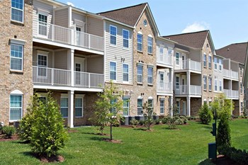 350 Covenant Blvd. 1-3 Beds Apartment for Rent Photo Gallery 1