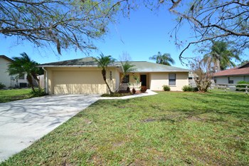 2809 Campbell Rd W 3 Beds House for Rent Photo Gallery 1