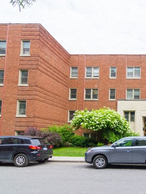 2 bedroom apartments ottawa centretown. 225 maclaren st studio-2 beds apartment for rent photo gallery 1 2 bedroom apartments ottawa centretown