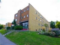 2 Bedroom Apartments for Rent in Westboro ON RENTCaf