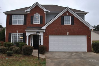 3144 Baywood Ct 4 Beds House for Rent Photo Gallery 1