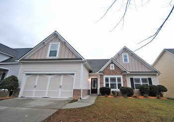 4242 Creekrun Cir 4 Beds House for Rent Photo Gallery 1