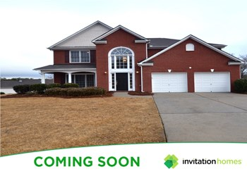 321 Brackin Trce 4 Beds House for Rent Photo Gallery 1