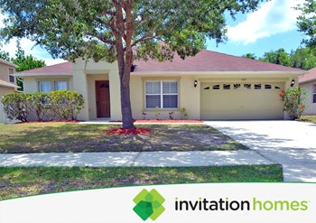 4572 Ross Lanier Ln 3 Beds House for Rent Photo Gallery 1