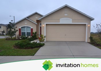 926 Killarney Ln 3 Beds House for Rent Photo Gallery 1