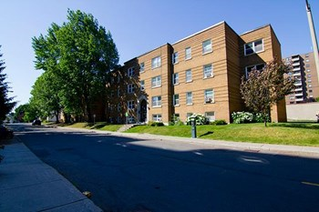 290 Mona Avenue 1-2 Beds Apartment for Rent Photo Gallery 1