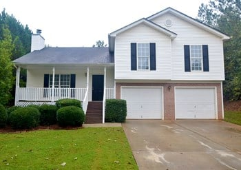 1032 Preserve Lane 4 Beds House for Rent Photo Gallery 1