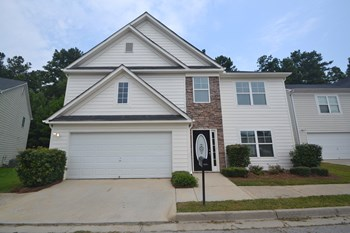 4536 Parkway Cir 4 Beds House for Rent Photo Gallery 1