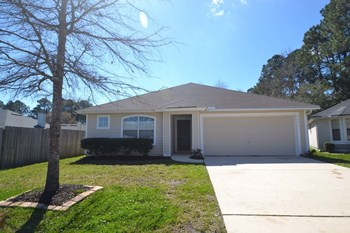 8038 Beaver Creek Dr 3 Beds House for Rent Photo Gallery 1