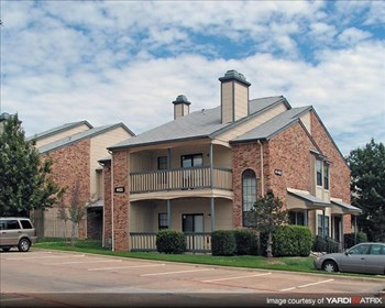 4447 Rainier Street 1-2 Beds Apartment for Rent Photo Gallery 1