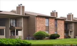 7575 Chaucer Place 1-2 Beds Apartment for Rent Photo Gallery 1