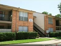 250 Uvalde Rd 1-3 Beds Apartment for Rent Photo Gallery 1