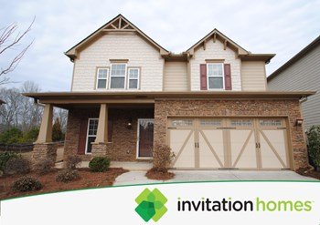 3978 Otter Dam Court 4 Beds House for Rent Photo Gallery 1