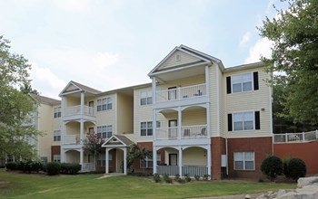 High Country (GA) Apartments for Rent: from $630 – RENTCafé